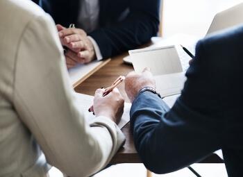 Юридические консультации в сфере IT-бизнеса