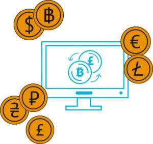 Юридические особенности организации криптобирж (ICO) и установка криптообменников в Республике Беларусь в 2019 году