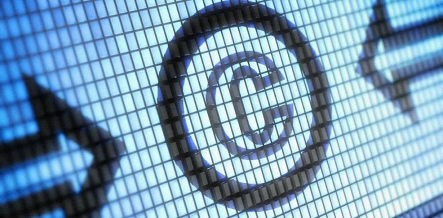 Юридические аспекты охраны авторских прав IT-продуктов