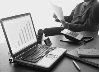 Юридическая консультация в области IT-права и IT-технологий