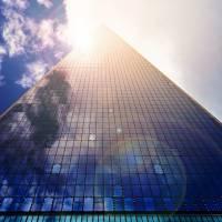 Выделение унитарного предприятия из унитарного предприятия в 2019 году (часть 6)