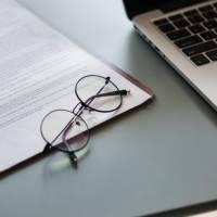 О субсидиарной ответственности по обязательствам должника, признанного банкротом: отдельные вопросы применения Декрета № 7