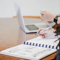 Выделение унитарного предприятия из унитарного предприятия в 2019 году (часть 1)
