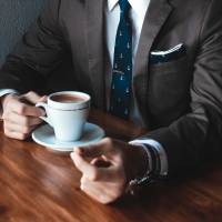 Алгоритм действий при реорганизации частного унитарного предприятия в форме присоединения к частному унитарному предприятию в 2019 году (часть 1)
