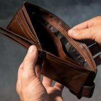 Установление причин банкротства