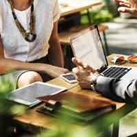 Выделение унитарного предприятия из унитарного предприятия в 2019 году (часть 5)