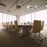 Ответственность за разглашение коммерческой тайны и ее регулирование в Беларуси