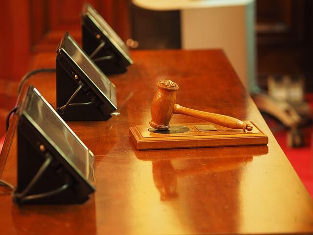 Обжалование действий (бездействий) судебных исполнителей