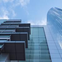 Выделение унитарного предприятия из унитарного предприятия в 2019 году (часть 2)