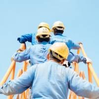 Взыскание задолженности по строительному подряду