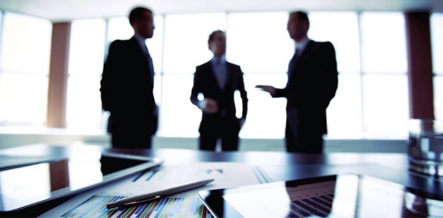 Ничтожность покупки-продажи доли уставного фонда: решения, принятые общим собранием участников
