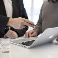 Последовательность шагов при дарении частного унитарного предприятия