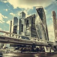 Как создать филиал в Российской Федерации