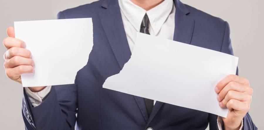 Ничтожность покупки-продажи доли уставного фонда: последствия распределения дохода и актуальность проблемы возврата участников сделки в изначальное состояние