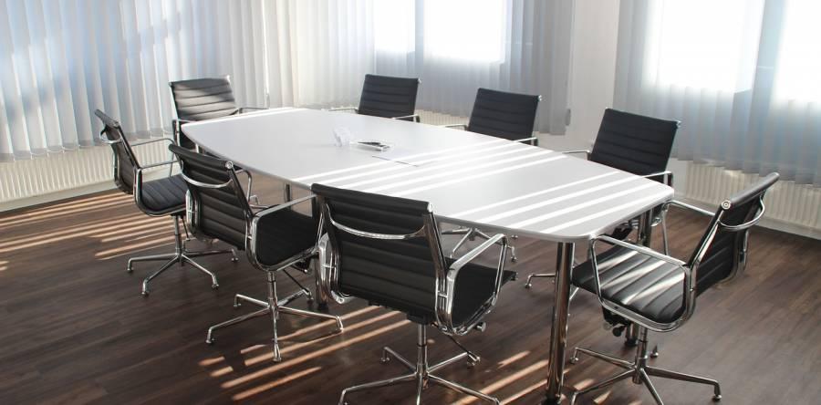Признание недействительной реорганизации унитарного предприятия в закрытое акционерное общество
