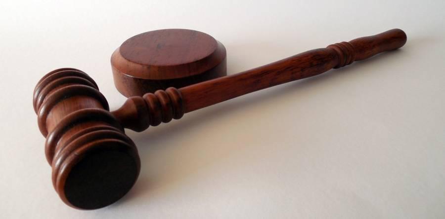 Обращение в экономический суд заинтересованных лиц в приказном производстве. Новшества 2019 года