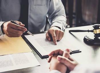 Юридическая консультация по вопросам взыскания дебиторской задолженности