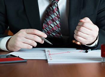 Юридическая консультация по вопросам внешнеэкономической деятельности