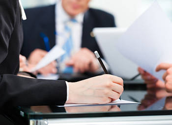 Юридическая консультация по вопросам регистрации бизнеса в России