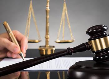 Юридическая консультация по вопросам покупки-продажи бизнеса