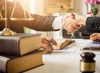 Юридическая консультация по вопросам лицензирования юридических лиц
