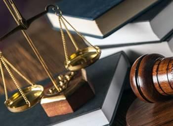 Юридическая консультация по вопросам инвестиционной деятельности