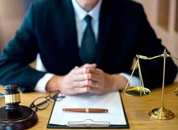 Юридическая консультация по вопросам интеллектуальной собственности