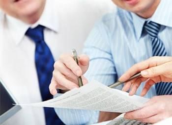 Юридическая консультация по вопросам вступления в Парк Высоких Технологий (ПВТ)