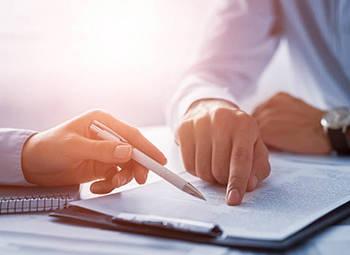 Юридическая консультация по вопросам получения разрешения на работу в Республике Беларусь