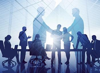Юридическая консультация по вопросам изменения наименования организации