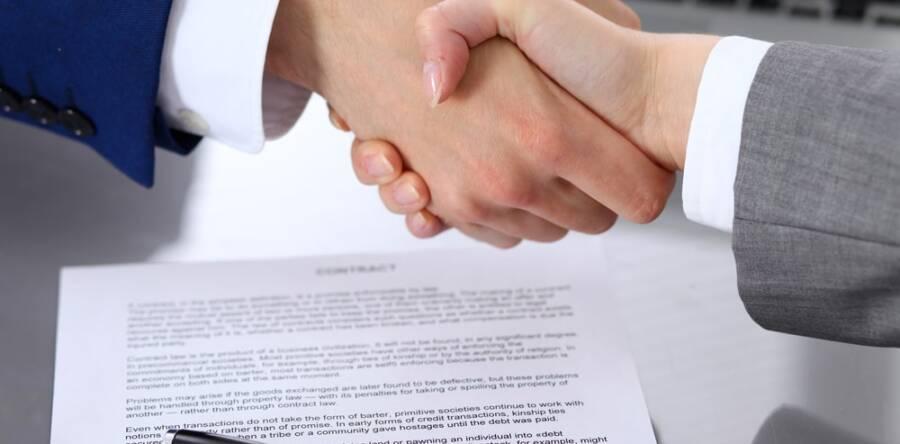 Поговорим о мировом и медиативном соглашениях