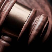 Алгоритм действий при обжаловании постановлений судов, рассматривающих экономические дела, в апелляционном порядке в 2021 году