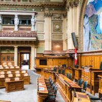 Алгоритм юридических действий по признанию и приведению в исполнение решений иностранных судов в 2021 году
